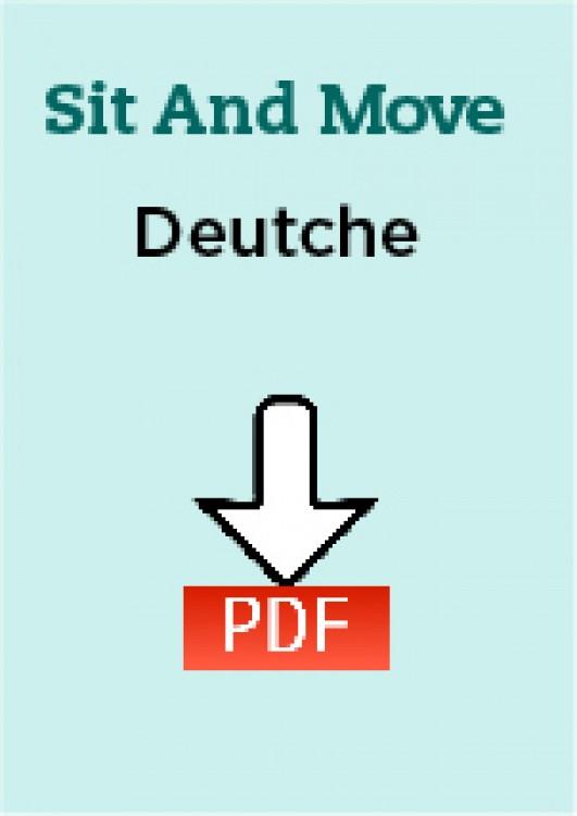 Deutsche - PDF