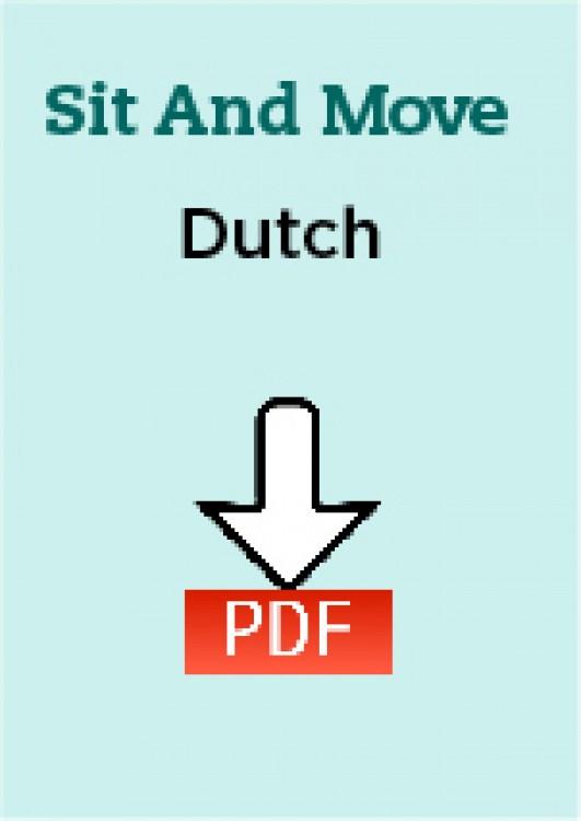 Nederlands  - PDF