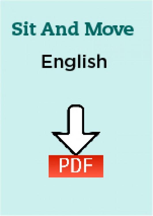 English - PDF